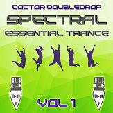 Dr. Doubledrop Trance Synth Presets
