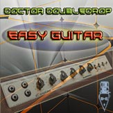 Electric guitar samples