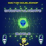 Dr. Doubledrop Darkpsy Ultimate Bundle