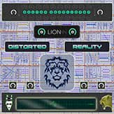 Dr.Doubledrop Distorted Psytrance Synth Presets