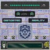 Dr.Doubledrop Distorted Psytrance Synth Presets
